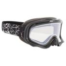 Falcon Electric Snow Goggles