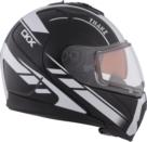 Tranz 1.5 RSV Modular Helmet, Winter