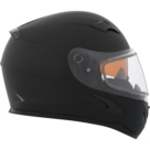 RR610 RSV Full-Face Helmet, Winter