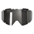 210° Controlled Goggles Lens, Winter