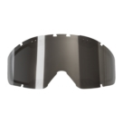 210° Ventilated Goggle Lens, Winter