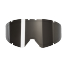 210° Insulated Goggles Lens, Winter