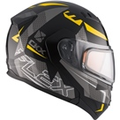 Flex RSV Modular Helmet, Winter
