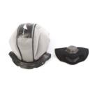 Moto-8 Helmet Liner Kits