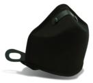 Breath Box for Helmet