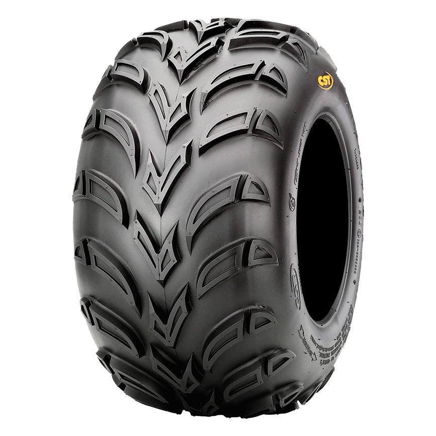 CST C9313 Tire Size 19x7-8