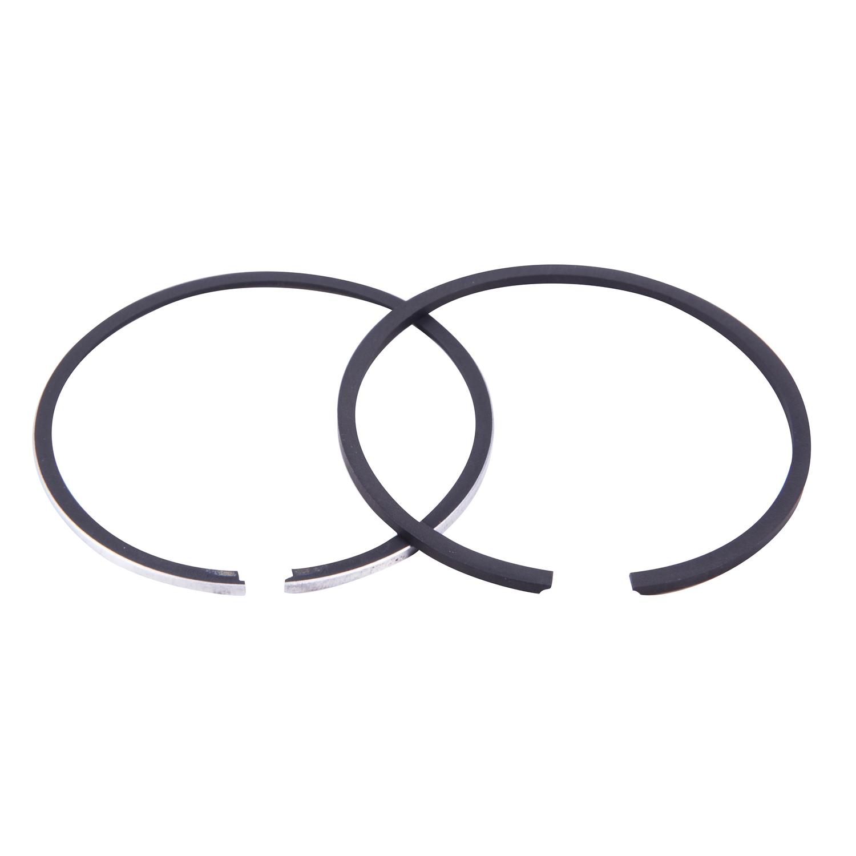 Kimpex Piston Replacement Ring Set Fits Ski-doo, Fits Moto