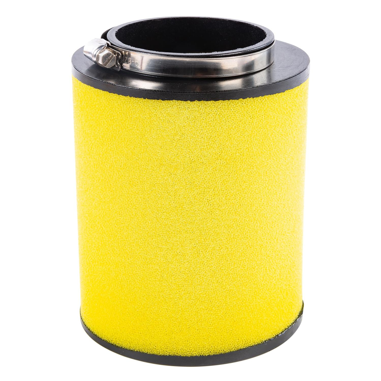 OEM NEW Air Filter for Honda TRX300 TRX400 TRX300FW 17254-HC5-900 17254HC5900