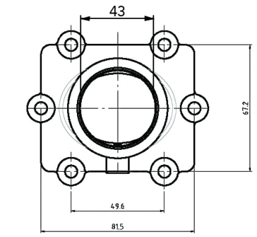 Stopper Fuse Box 3674533e00 further 2002 Gsxr 1000 Schaltplan moreover 01 Yamaha R1 Wiring Diagram furthermore Diagram Of Kawasaki Zx600 Engine as well Land Rover 300tdi Cylinder Block Piston Camshaft Diesel Engine Diagram. on 2007 suzuki gsxr 600 wiring diagram