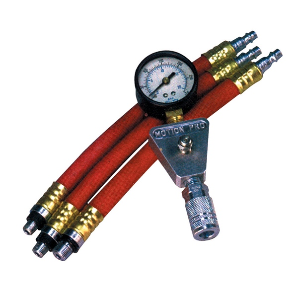 COMPRESSION TESTER by:  MotionPro Part No: 08-0188 - Canada - Canadian Dollars