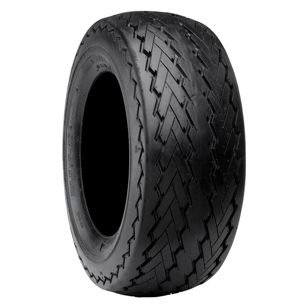 18.5X8.50-8 HF232 6 PR TL TIRE by:  Duro Part No: 35-23208-185C - Canada - Canadian Dollars