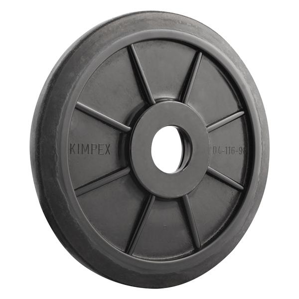 Idler Wheel