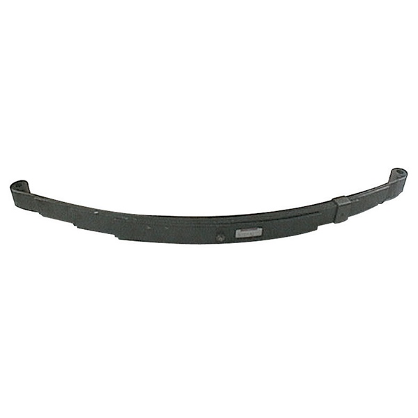 LEAF SPRING 2000 LB by:  TheCarlstarGroupLLC Part No: 920799# - Canada - Canadian Dollars