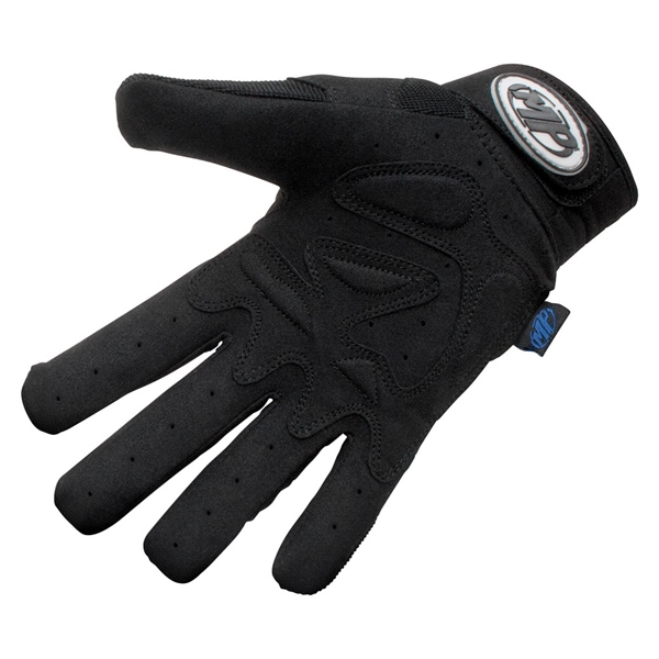 TECH GLOVE BLACK L by:  MotionPro Part No: 21-0020 - Canada - Canadian Dollars
