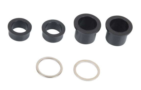 Bushing Kit for Polaris Front Suspension Spindle