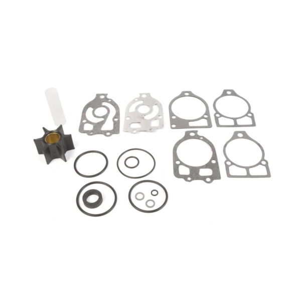 IMPELLER KIT by:  Sierra Part No: 18-3217D - Canada - Canadian Dollars