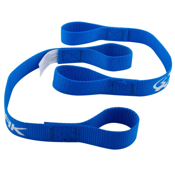 TIE-DOWN ASSIST STRAP T-PAK by:  Kimpex Part No: TS-001911 - Canada - Canadian Dollars