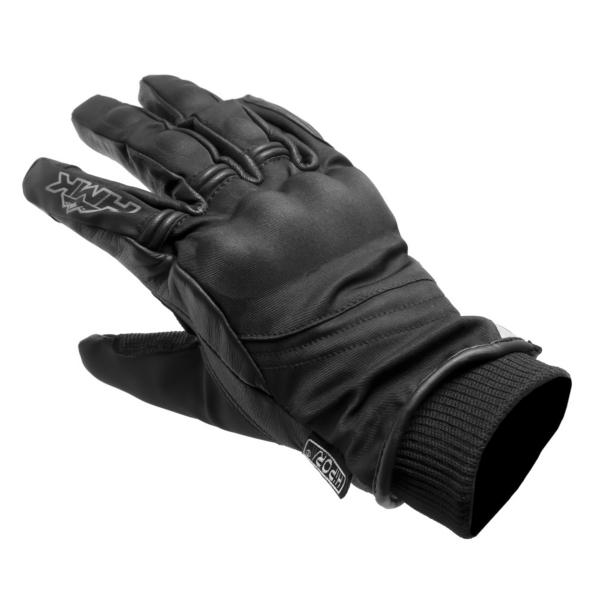 Contreband Gloves