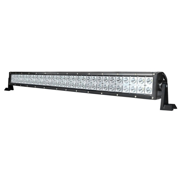 LED LIGHT BAR COMBO 32