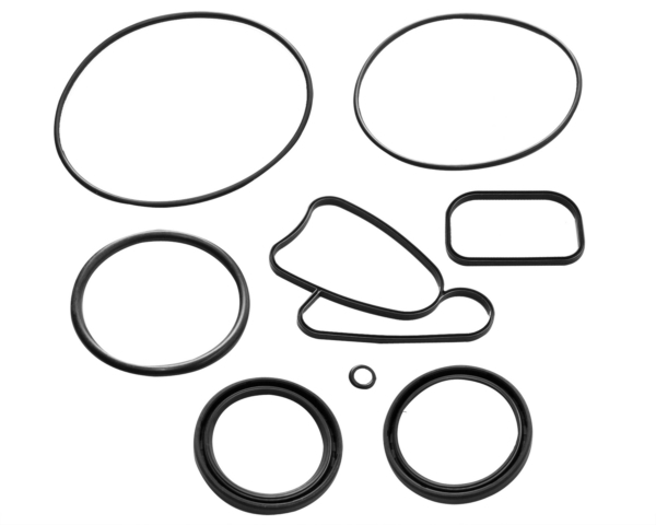 DPS-A Lower Unit Seal Kit by:  Sierra Part No: 18-2584 - Canada - Canadian Dollars