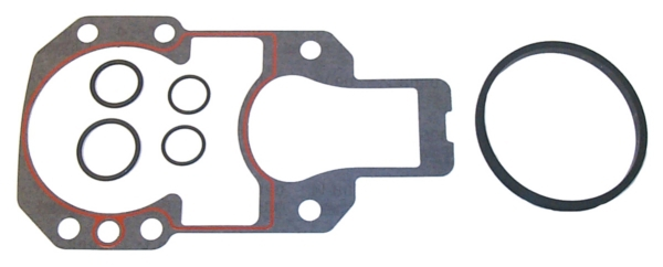 118-2619-1 - GASKET SET, OUTDRIVE by:  Sierra Part No: 18-2619-1 - Canada - Canadian Dollars
