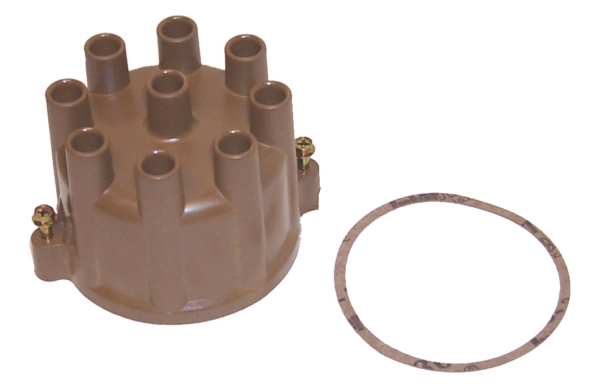 Distributor Cap by:  Sierra Part No: 18-5352 - Canada - Canadian Dollars