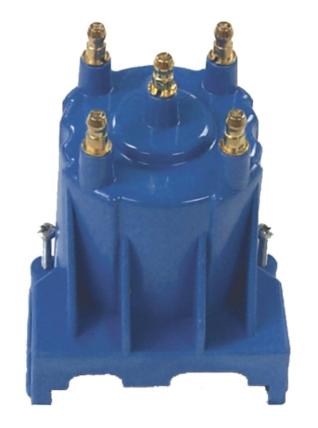 Distributor Cap by:  Sierra Part No: 18-5361 - Canada - Canadian Dollars