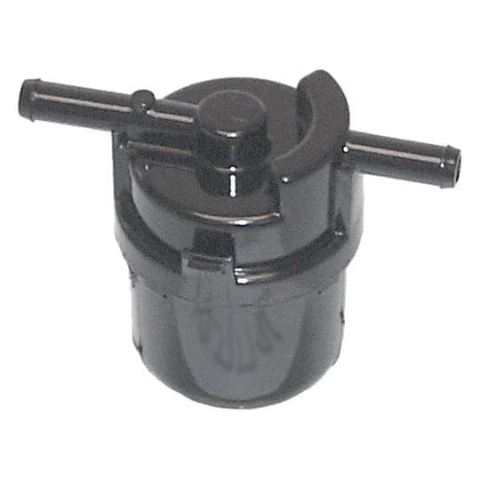 fuel filter kit by sierra part no 18 7786 canada. Black Bedroom Furniture Sets. Home Design Ideas