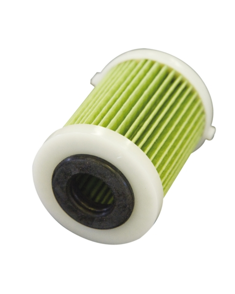 fuel filter by sierra part no 18 79809 canada. Black Bedroom Furniture Sets. Home Design Ideas