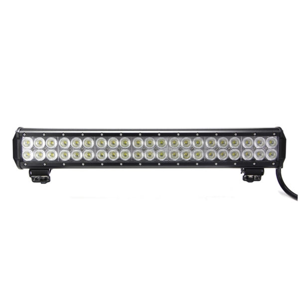 LED LIGHT BAR DEFCON 28 IN by:  QuakeLed Part No: QUD180W102C - Canada - Canadian Dollars