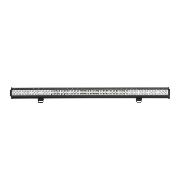 LED LIGHT BAR DEFCON 50