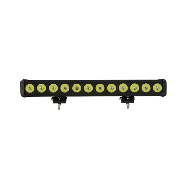 LED LIGHT BAR ROGUE 23 IN by:  QuakeLed Part No: QUR120W102S - Canada - Canadian Dollars