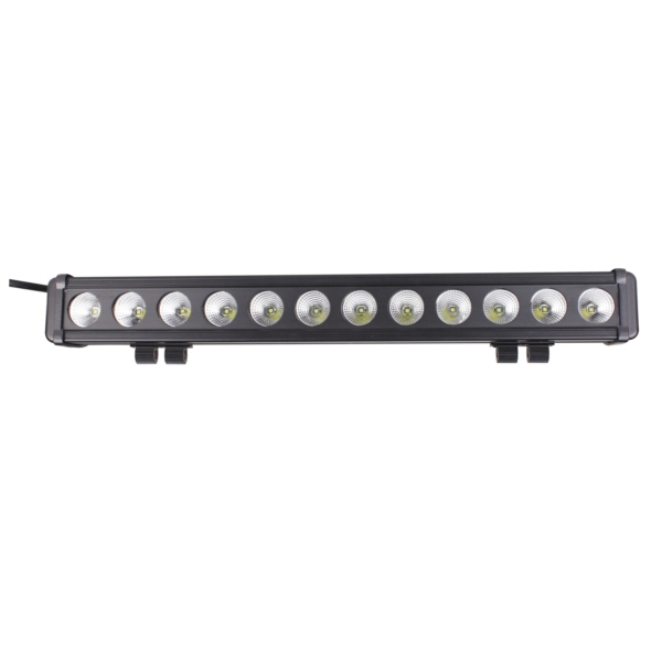 LED LIGHT BAR ROGUE 30 IN by:  QuakeLed Part No: QUR160W102S - Canada - Canadian Dollars