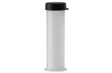 OIL BEAKER 100CC/0,026 GALONS by:  Polisport Part No: 8453300004 - Canada - Canadian Dollars