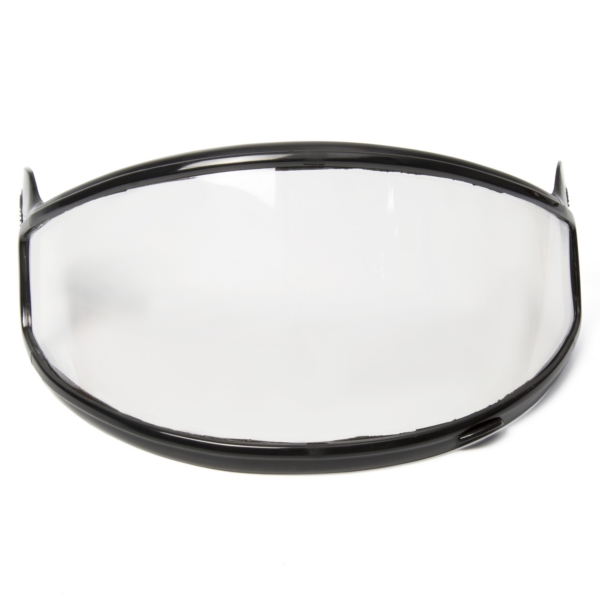 Double Lens, Clear Replacement Part