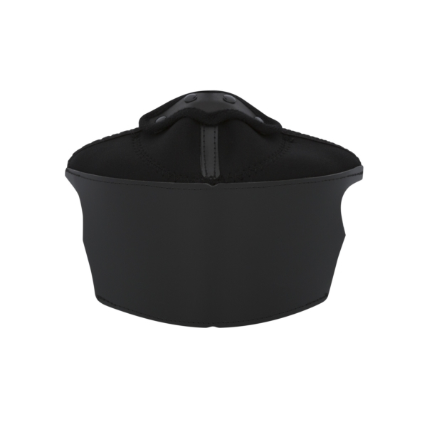 Breath Guard for RR610 helmet
