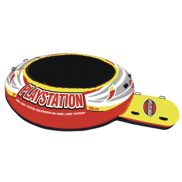 FUNSTATION 10FT by:  AirheadSportsstuff Part No: 58-1015 - Canada - Canadian Dollars