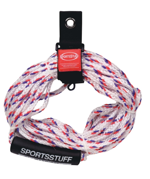 2K TOW ROPE by:  AirheadSportsstuff Part No: 57-1522 - Canada - Canadian Dollars