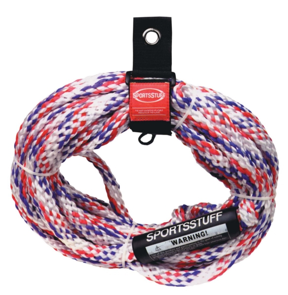 4K TOW ROPE by:  AirheadSportsstuff Part No: 57-1532 - Canada - Canadian Dollars