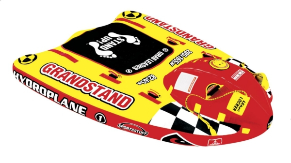 GRANDSTAND 1 by:  AirheadSportsstuff Part No: 53-1850 - Canada - Canadian Dollars