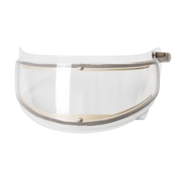 Double Lens for Flex Helmet , Winter