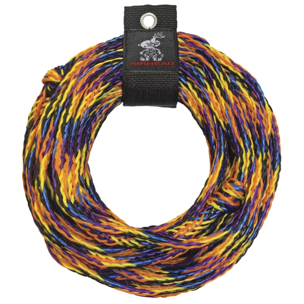 AIRHEAD TOW ROPE - 3/8
