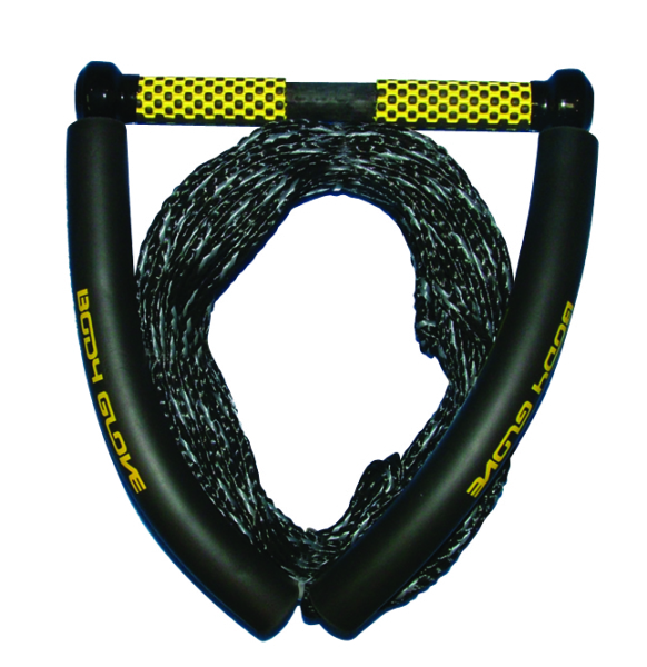 TOW ROPE KNEEBOARD by:  BodyGlove Part No: BG900 - Canada - Canadian Dollars