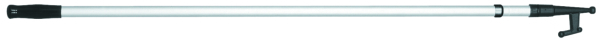 BOAT HOOK TELESCOPIC 4 -8 by:  StarBrite Part No: 040609# - Canada - Canadian Dollars