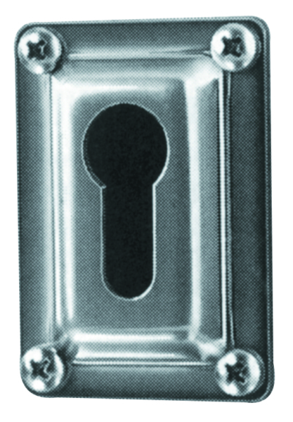 SHURLOC LADDER CATCH by:  Garelick Part No: 76000:01 - Canada - Canadian Dollars