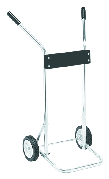 OUTBOARD MOTOR STAND & CARRIER by:  Garelick Part No: 31400:01 - Canada - Canadian Dollars