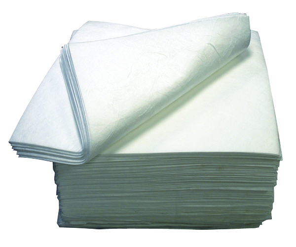 BULK BILGE PADS by:  StarBrite Part No: 091820# - Canada - Canadian Dollars