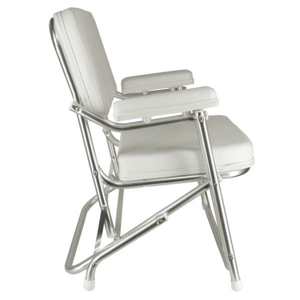 Deck chair by:  Springfield Part No: 1080021 - Canada - Canadian Dollars