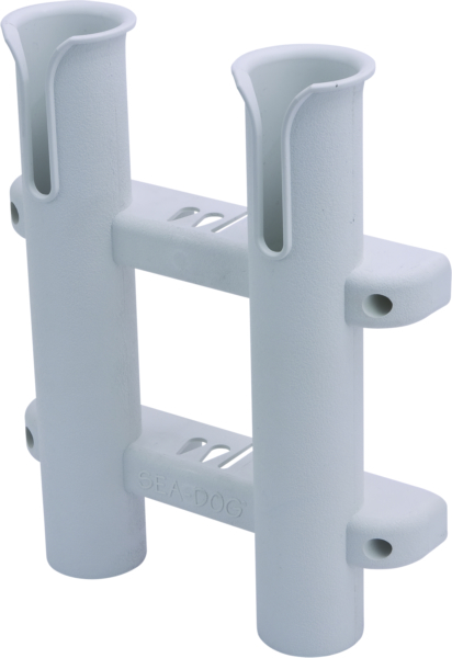 Two Pole Rod Storage Rack by:  SeaDog Part No: 325028-1 - Canada - Canadian Dollars