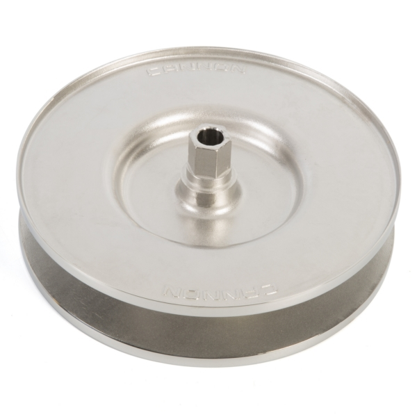 Downrigger TS Spare Spool by:  MinnKota Part No: 1903051 - Canada - Canadian Dollars